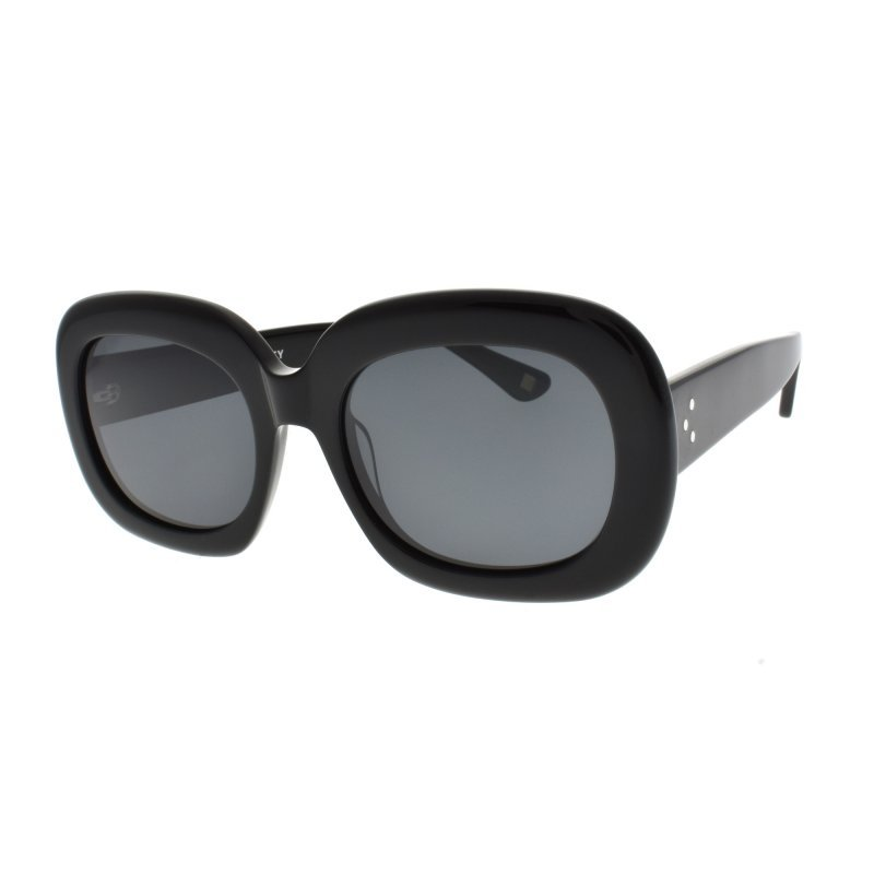 SUNGLASSES VAGRANCY AT8128C1 53-19-145
