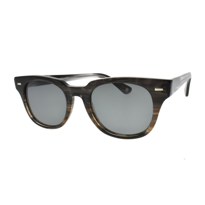 SUNGLASSES VAGRANCY AT8144C4 50-20-150
