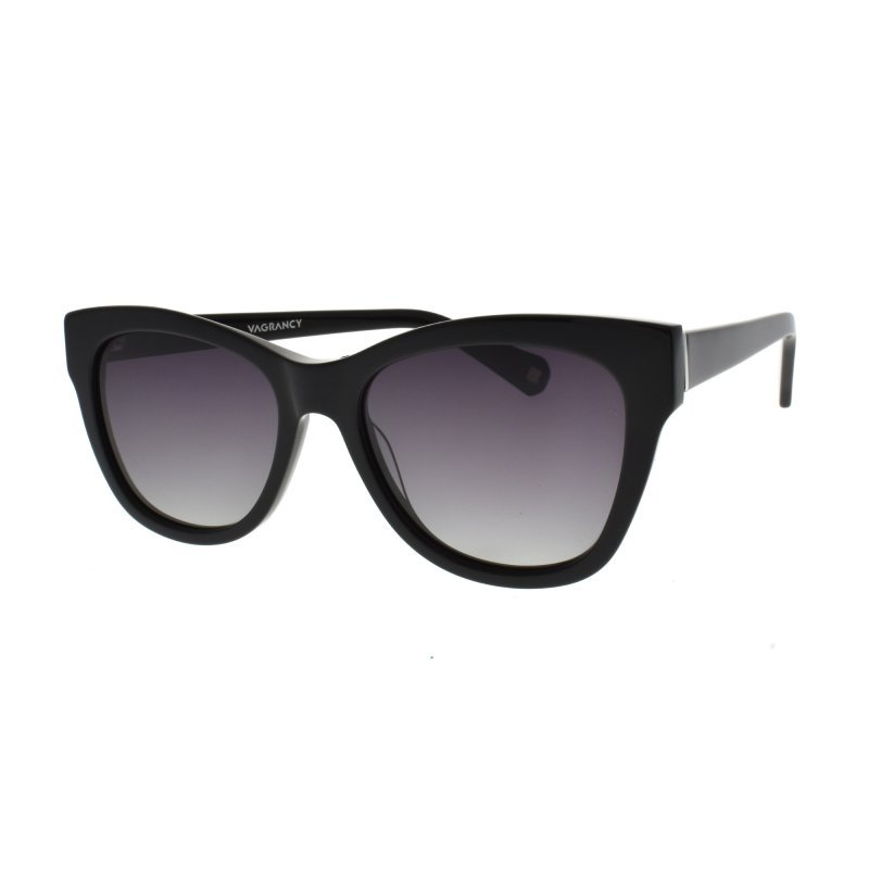 SUNGLASSES VAGRANCY AT8146C1 53-18-145