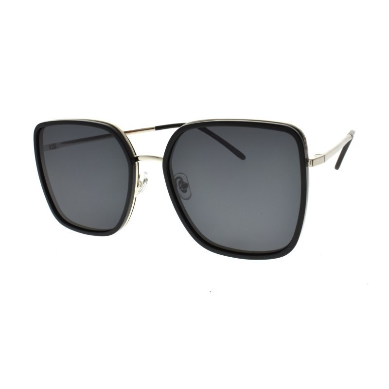 SUNGLASSES ENZO S31426C16 59-16-145