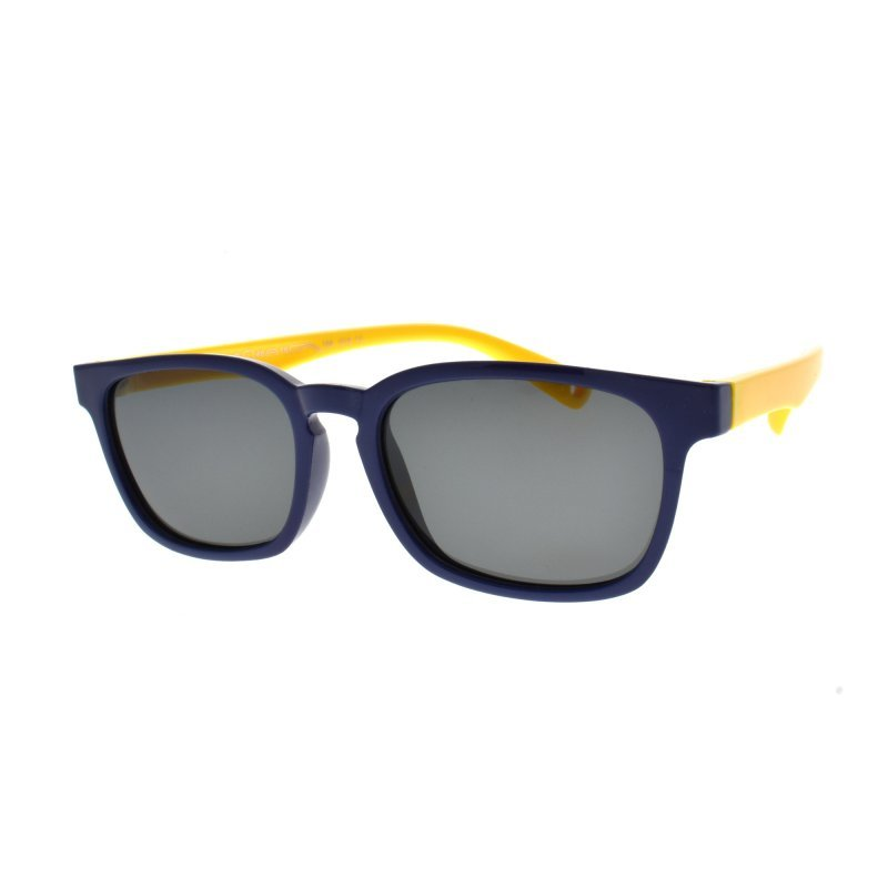 SUNGLASSES ENZO S8139C12 46-16-124