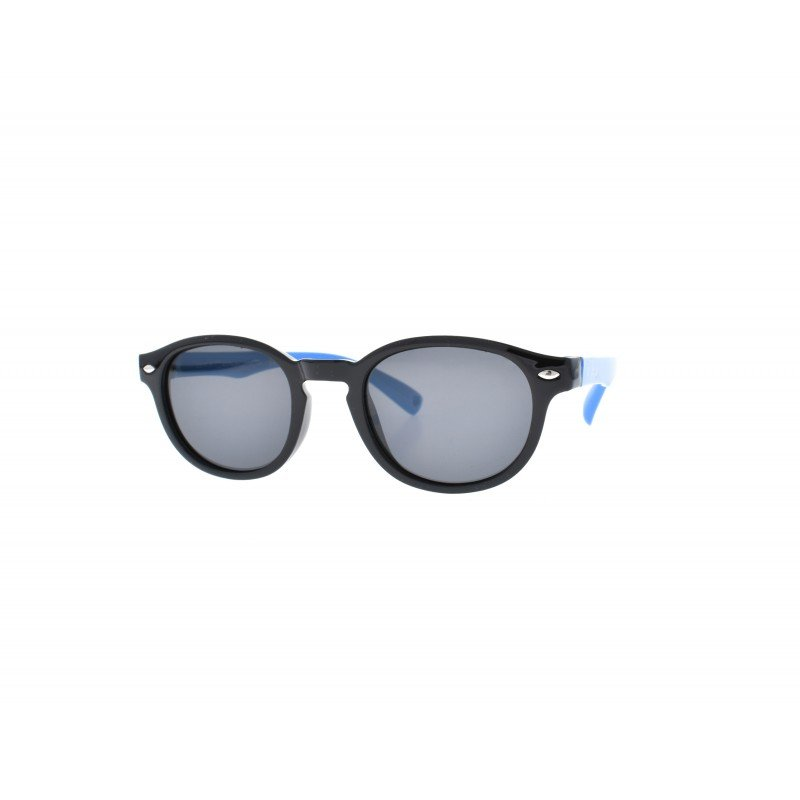 SUNGLASSES ENZO S8141C18 42-20-124