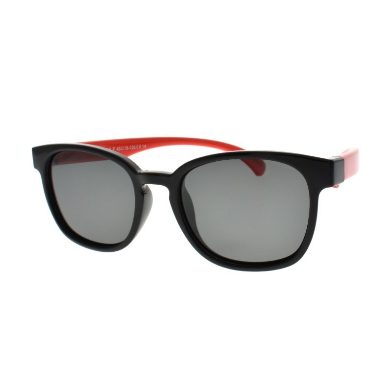 SUNGLASSES ENZO S8158C14 45-16-126
