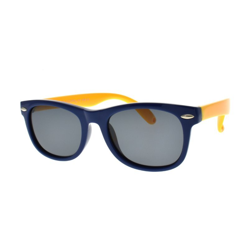 SUNGLASSES ENZO S8196C12 44-17-113