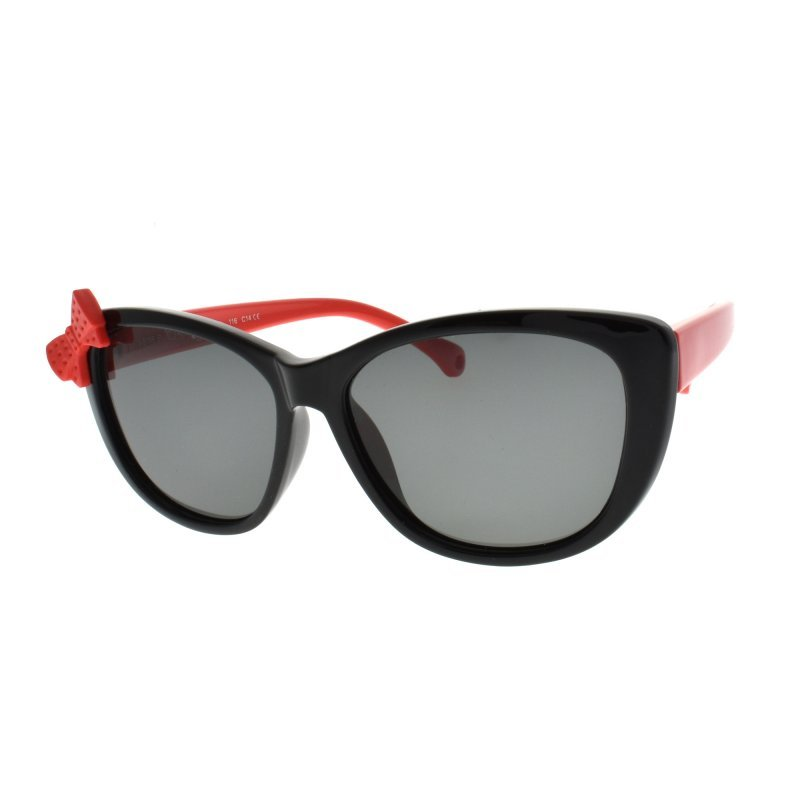 SUNGLASSES ENZO S8198C14 49-14-116