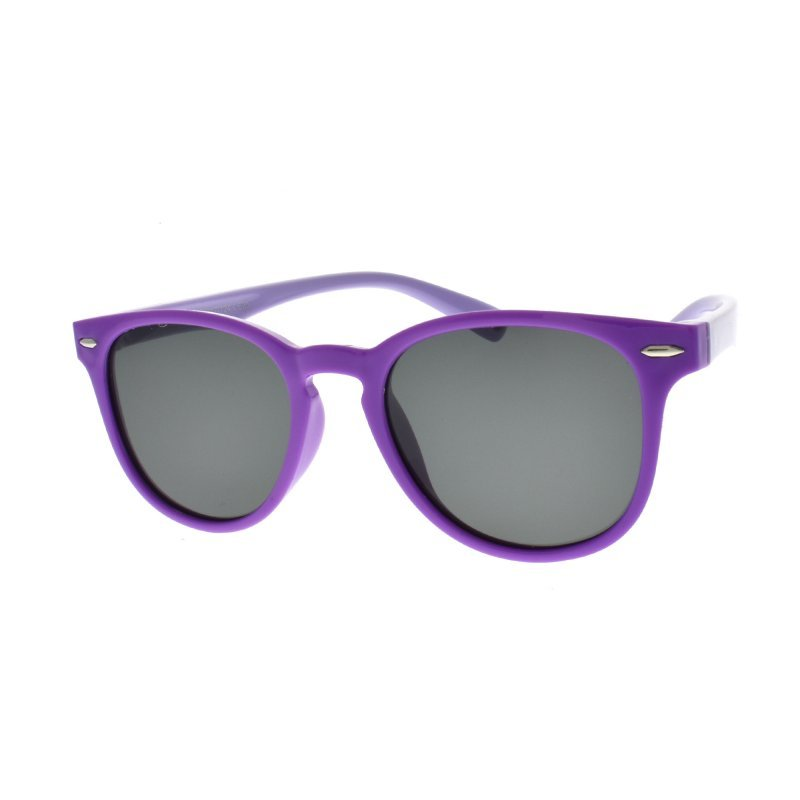 SUNGLASSES ENZO S8223C25 45-17-124