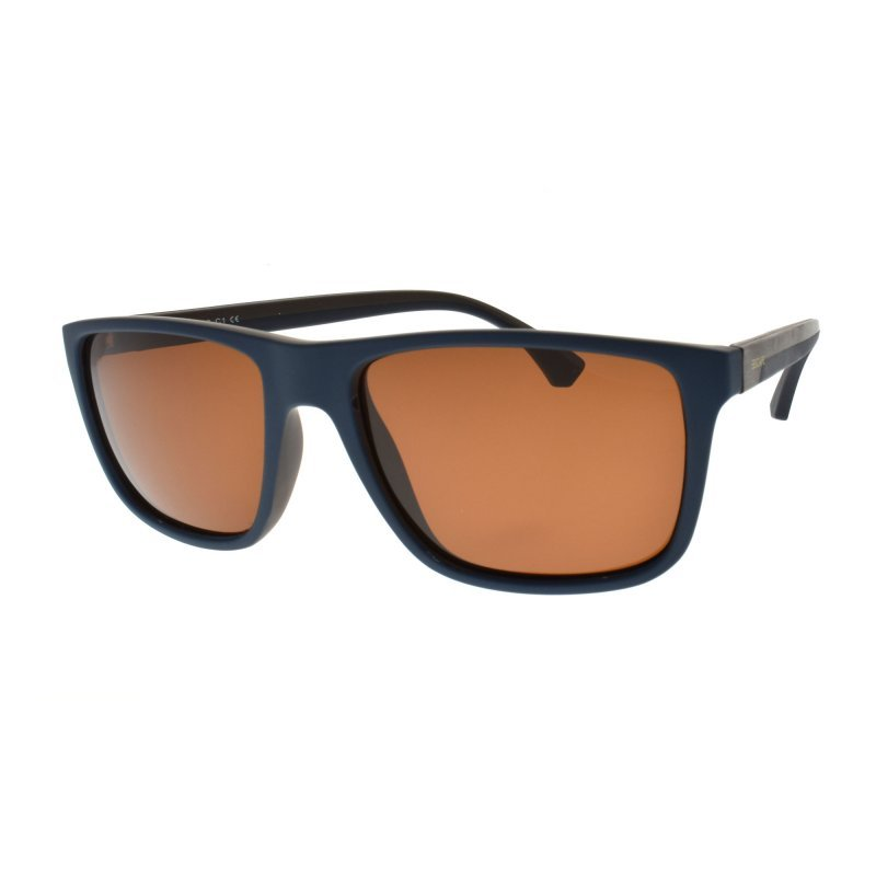 SUNGLASSES ESCAPE ES1652C1 57-18-138