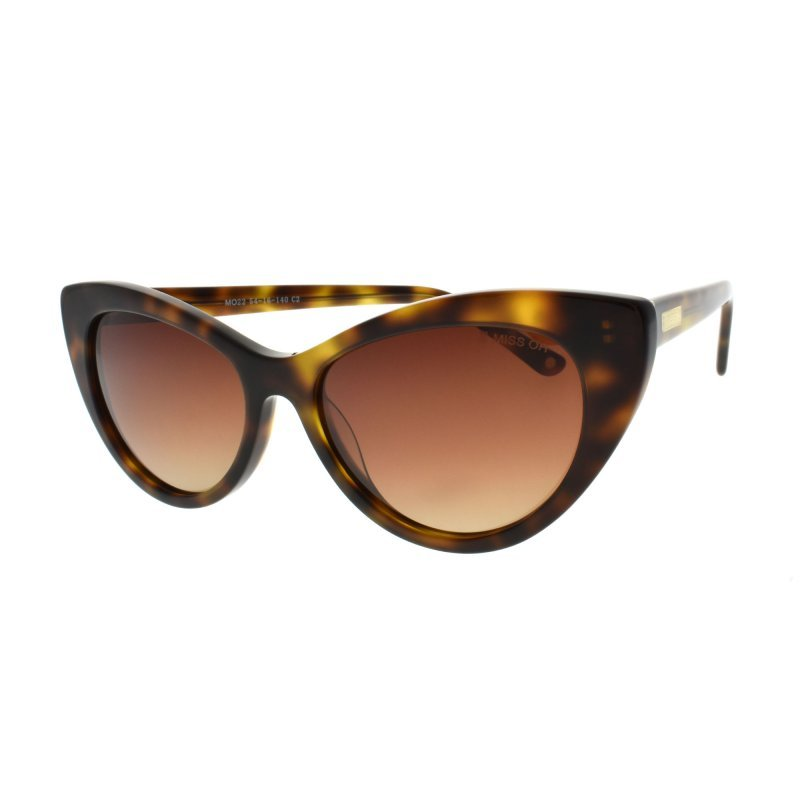 SUNGLASSES MISS OH MO22C2 54-16-140