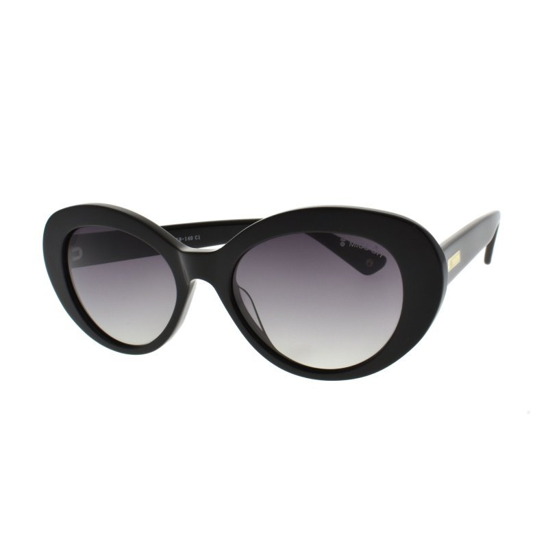 SUNGLASSES MISS OH MO24C1 52-19-140