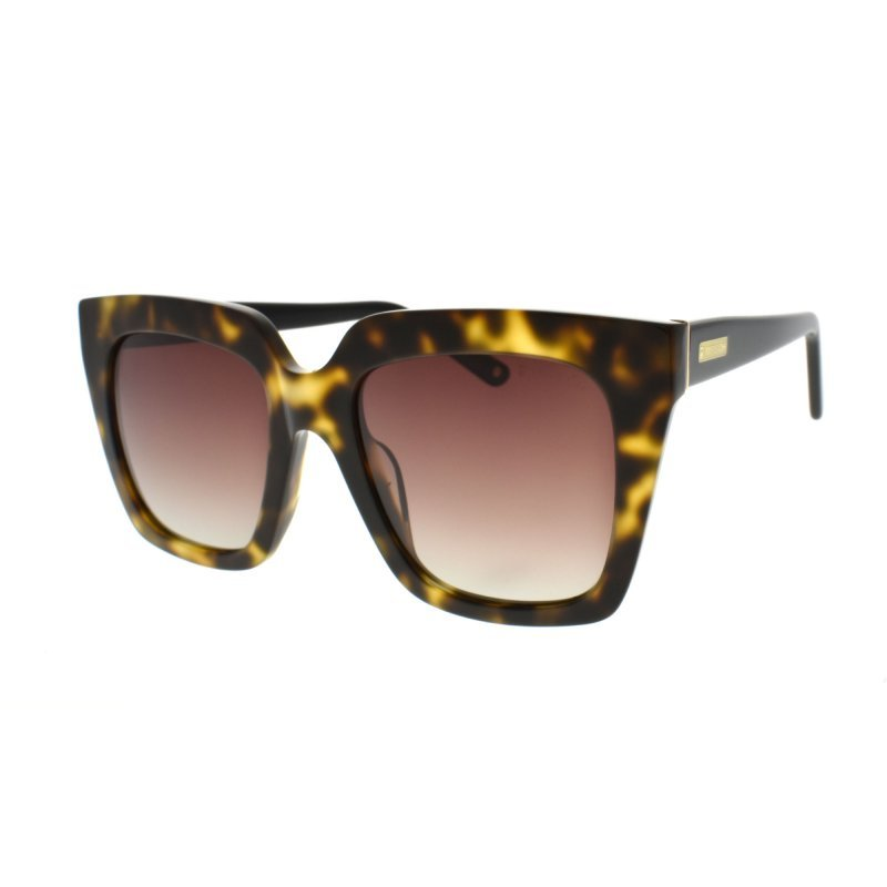 SUNGLASSES MISS OH MO25C2 52-20-140