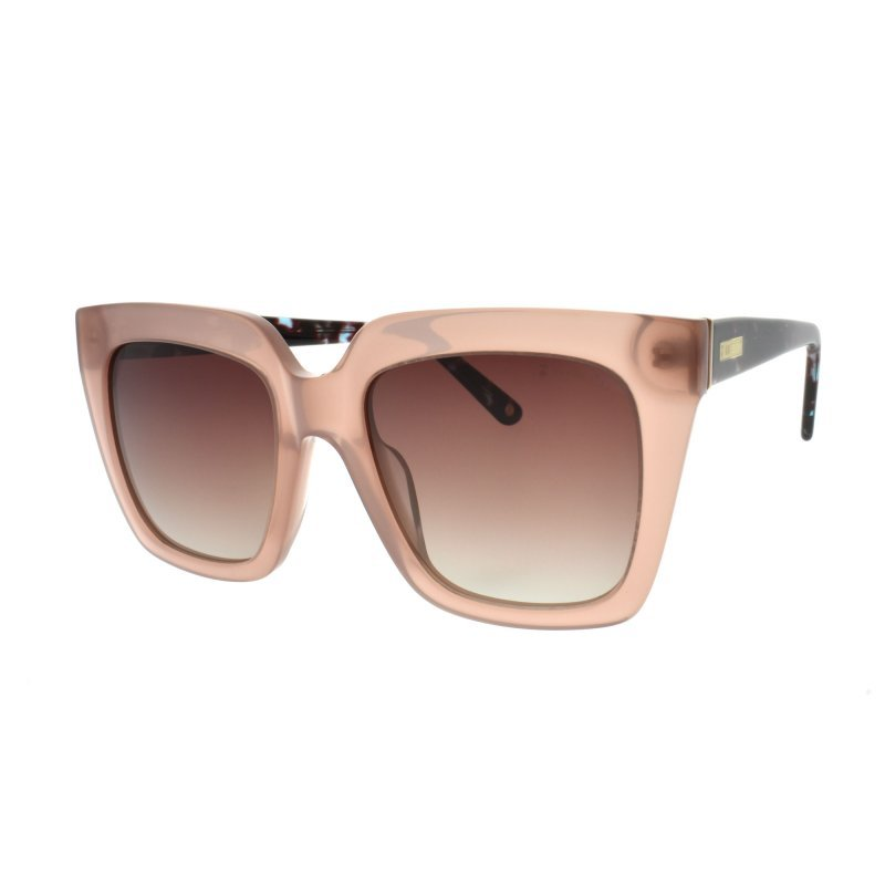SUNGLASSES MISS OH MO25C3 52-20-140