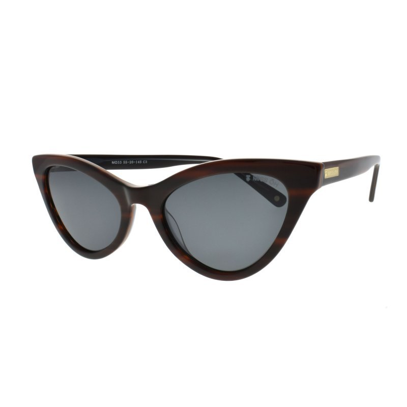 SUNGLASSES MISS OH MO33C3 55-20-145
