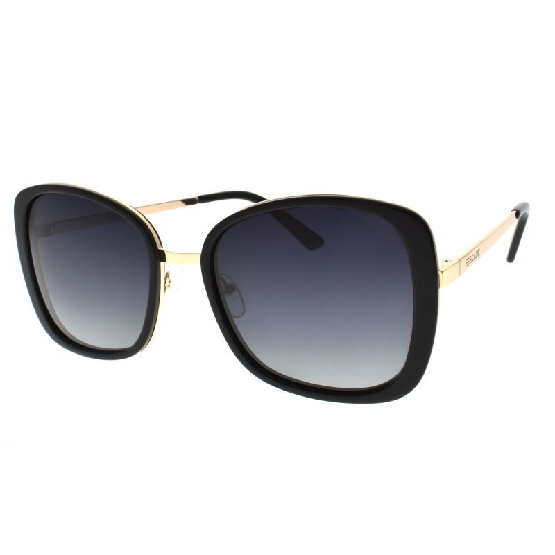 SUNGLASSES ESCAPE ES1759C1 63-15-145