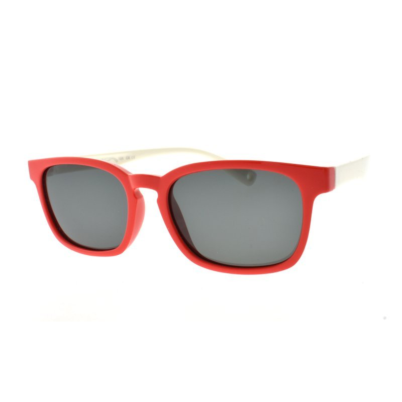 SUNGLASSES ENZO S8139C06 46-16-124