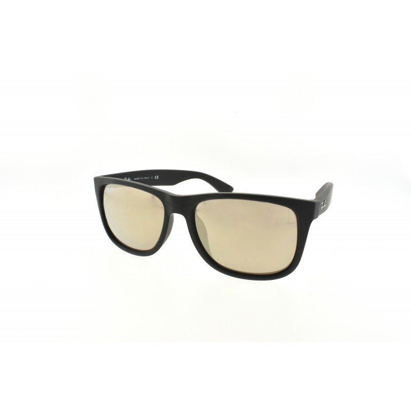 RAY-BAN 4165F 622/5A 58-17-140